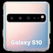 Camera Selfie S10 - Galaxy S10 Camera HD