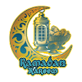Ramadan Contest