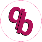 NEET Weekly icon