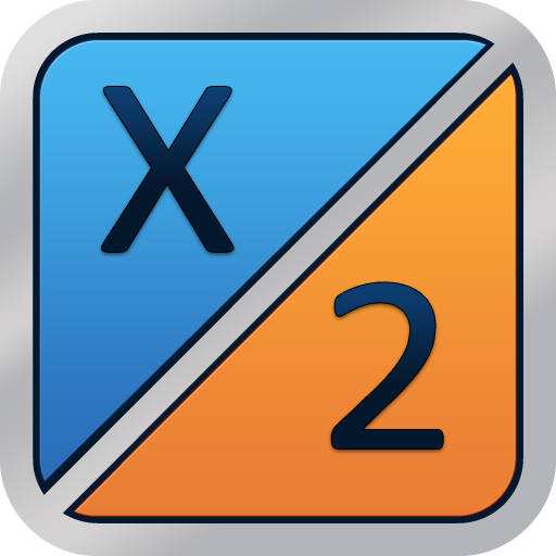 Fraction Calculator + Math - Apps on Google Play