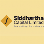 Siddhartha Capital Smart