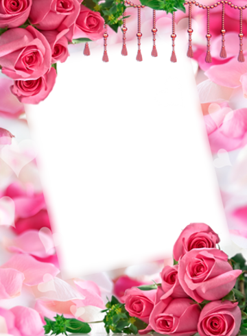 Mothers' Day Photo Frames