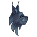 Ojibwe Scramble icon
