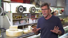 Teaching Tortilla Soup thumbnail