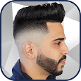Latest Boys Hairstyles 2018 : NEW Hairstyles VIDEO