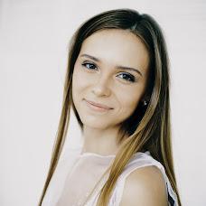 Wedding photographer Anastasiya Rystova (nrystova). Photo of 11.10.2015