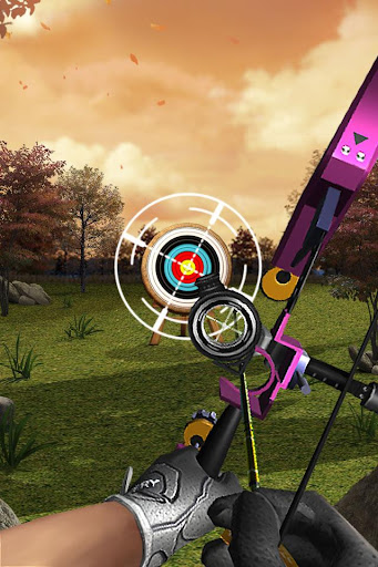 Archery Star 1.1.3 {cheat|hack|gameplay|apk mod|resources generator} 2