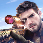 Shooting Game 3D: Best Sniper 1.5