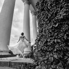 Wedding photographer Aleksandr Nesterov (NesterovPhoto). Photo of 18.04.2018