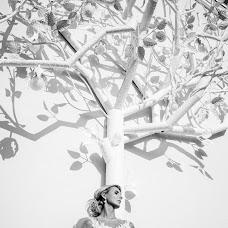 婚礼摄影师Eglė Gendrėnaitė(eglegend)。15.12.2018的照片