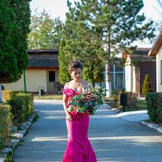 Hochzeitsfotograf Cristian Stoica (stoica). Foto vom 25.11.2018