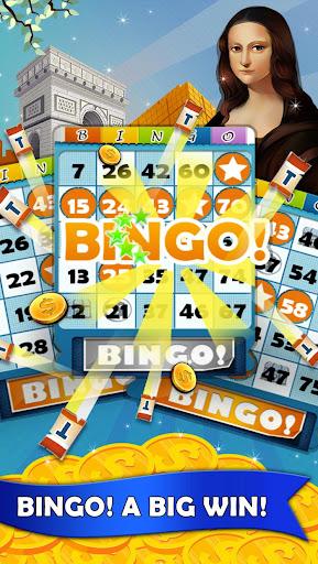 Bingo Fever - Free Bingo Game  {cheat hack gameplay apk mod resources generator} 2