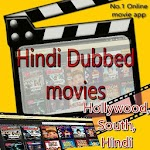 Download Yo Movies [Hindi dubbed movies] Latest version apk