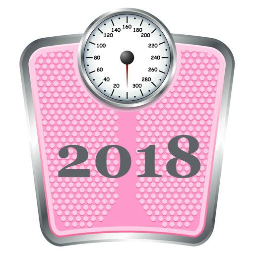 Dietas más buscadas para adelgazar