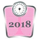 Dietas más buscadas para adelgazar APK
