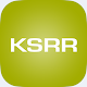 Download KSRR For PC Windows and Mac