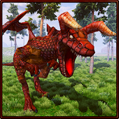 Tải Game Dragon Simulator