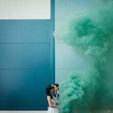 Wedding photographer Ilsur Gareev (ilsur). Photo of 01.03.2018