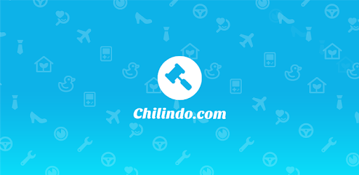 Chilindo for PC