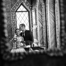Wedding photographer Anton Goshovskiy (Goshovsky). Photo of 02.08.2018