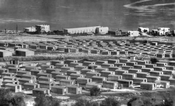 Tvería 1949.jpg