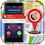 Caller Location Tracker file APK Free for PC, smart TV Download