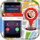Caller Location Tracker (app)