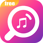 MP3 Music Downloader:V4.0 4.0_free