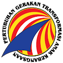Gertak Malaysia Official icon