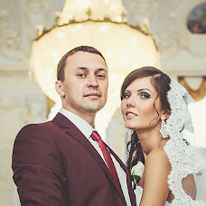 Wedding photographer Armen Gabrielyan (Diplo). Photo of 07.08.2014