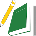Children's Learning Games icon