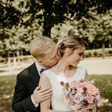 Wedding photographer Mariya Pavlova-Chindina (mariyawed). Photo of 06.08.2018