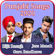 Diljit Dosanjh Song 2020 -Guru Randhawa,Jazz manak