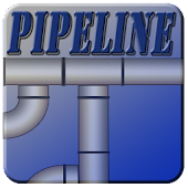 Pipeline, fix the tubes