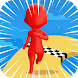 Super Race 3D Running Game