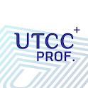UTCC Plus Prof icon