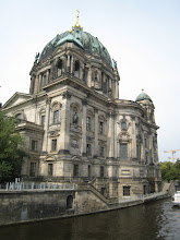 Photo: The Berliner Dom