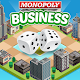 Download Vyapari Game : Business Dice Board Game For PC Windows and Mac