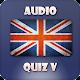 Spoken english app offline Download on Windows