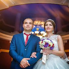 Wedding photographer Vladimir Kartavenko (kartavenko). Photo of 29.04.2016