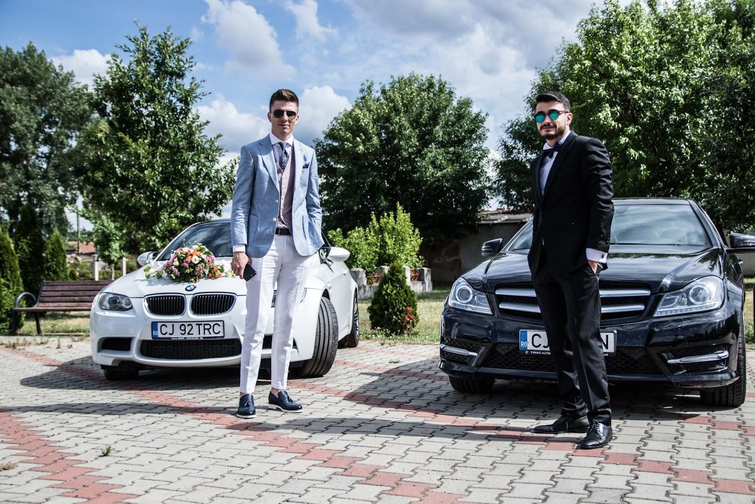 our cars oana nicu tarcea masini