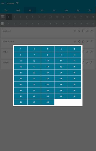 玩書籍App|Multi NWT Bible免費|APP試玩