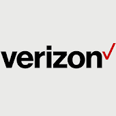 Verizon Connect App