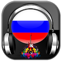 Top Russia Radios Live icon