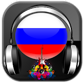 Top Russia Radios Live