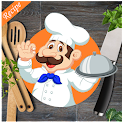 All In One Recipe icon