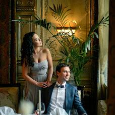 Wedding photographer Victor Beliy (Victor). Photo of 08.05.2013