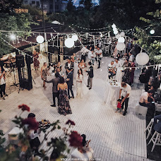 Φωτογράφος γάμων Elena Avramenko (Avramenko). Φωτογραφία: 12.03.2019