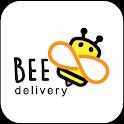 Bee Delivery บีเดลิเวอรี่ icon