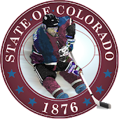 Colorado Hockey - Avalanche Edition Android APK Download Free By Appness, LLC